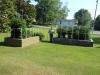 06-15-14_Both_Gardens
