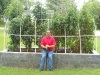 08-01-2014_Me_and_New_Garden_01