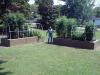 06-26-2015 Both Gardens 01