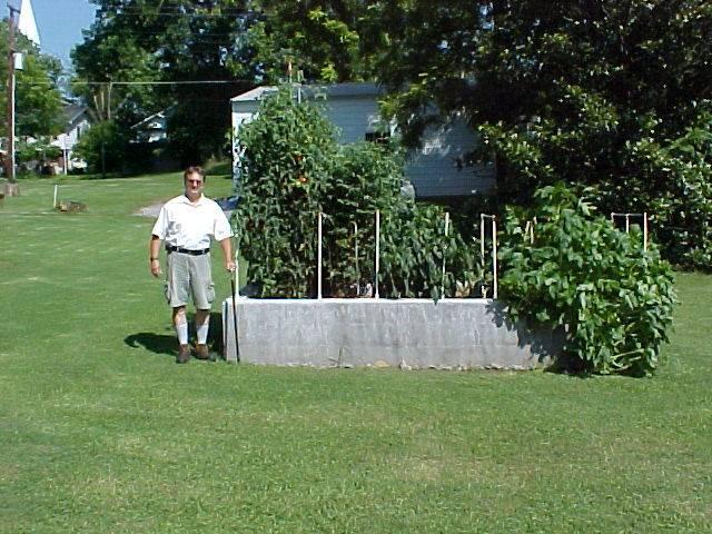 me_and_full_garden_01