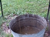 compost_tumbler_catching_organic_liquid_fertilizer