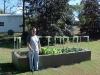 fall-garden-01