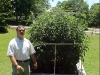 me_and_6ft_tomato_plants_01