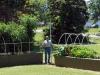 06-28-2017 Garden Photos 01A