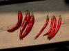 peppers-hot-comparison-wwo-ws